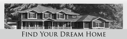 Find Your Dream Home, Manzoor Bhatti REALTOR