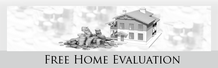 Free Home Evaluation, Manzoor Bhatti REALTOR