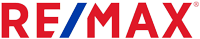 RE/MAX Active Realty Inc., Brokerage*